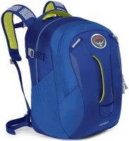Фото - Школьный рюкзак (ранец) Osprey Pogo 24