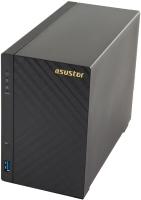 NAS сервер ASUSTOR AS3102T