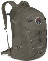 Рюкзак Osprey Quasar 28 28л