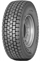 "Грузовая шина Michelin X All Roads XD  315/80 R22.5 "" 156L"