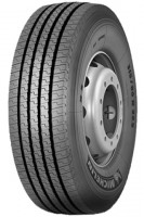Фото - Грузовая шина Michelin X All Roads XZ 315/80 R22.5 156L