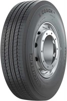 "Вантажна шина Michelin X Coach HL Z  295/80 R22.5 "" 154M"