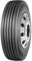 "Грузовая шина Michelin X Line Energy Z  295/60 R22.5 "" 150L"