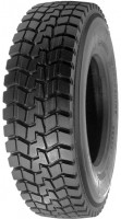 "Фото - Вантажна шина Roadshine RS604  265/70 R19.5 "" 143J"