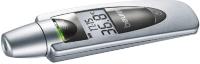 Медицинский термометр Beurer FT 60