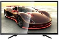 Фото - Телевизор Saturn LED22FHD400U
