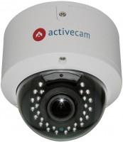 Камера видеонаблюдения ActiveCam AC-D3123VIR2