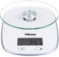Весы TRISTAR KW-2445