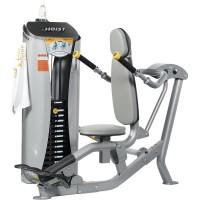 Силовой тренажер Hoist RS-1101