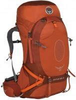 Рюкзак Osprey Atmos AG 65 65л