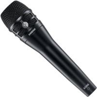 Микрофон Shure KSM8