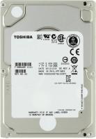 Жесткий диск Toshiba AL14SEB030N
