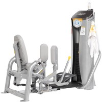 Силовой тренажер Hoist RS-1407