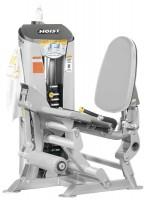 Силовой тренажер Hoist RS-1401