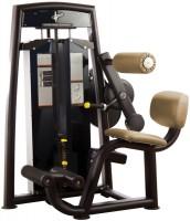 Силовой тренажер Pulse Fitness 605G