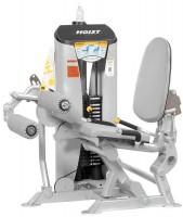 Силовой тренажер Hoist RS-1402