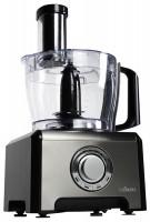 Кухонный комбайн TRISTAR MX-4163