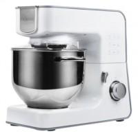 Кухонный комбайн TRISTAR MX-4184