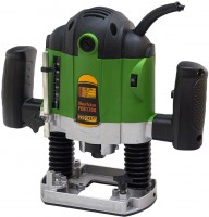 Фрезер Pro-Craft POB1700