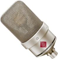Микрофон Neumann TLM 49