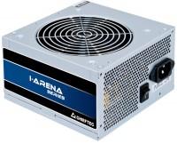 Блок питания Chieftec iARENA GPB  GPB-400S