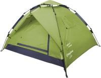 Палатка KingCamp Luca 3 3-местная