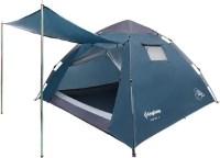 Фото - Палатка KingCamp Monza 3-местная