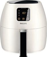Фритюрница Philips HD9240
