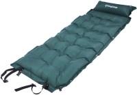 Туристический коврик KingCamp Base Camp Comfort