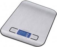 Весы MPM MWK 02