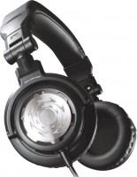 Наушники Denon DN-HP700