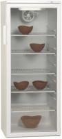 Холодильник Beko WSA 24000 белый
