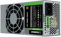 Блок питания Gamemax GT Series GT-300