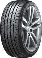 Шины Laufenn S Fit EQ LK01  255/55 R18 109W