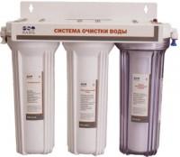 Фильтр для воды RAIFIL PU905-W3-WF14-PR-EZ