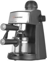 Кофеварка Aurora AU 142