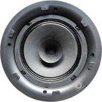 Акустическая система Q Acoustics QI65CB
