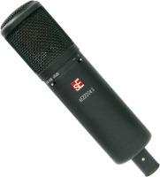 Фото - Микрофон sE Electronics sE2200a II