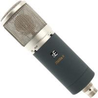 Микрофон sE Electronics Z5600a II