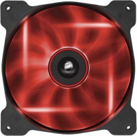 Фото - Система охлаждения Corsair SP140 LED