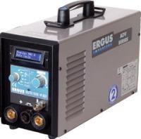Сварочный аппарат ERGUS DigiTIG 160/50 HF ADV