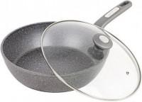 Сковородка Kamille 4275GR 24см