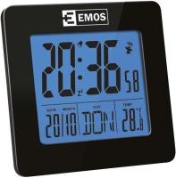 Настольные часы EMOS E0113
