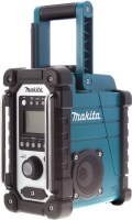 Радиоприемник Makita DMR 102
