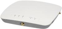 Wi-Fi адаптер NETGEAR WAC730