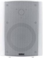 Акустическая система Revox Re:sound I outdoor 80