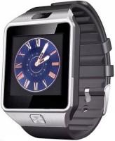 Фото - Носимый гаджет Smart Watch Smart DZ09