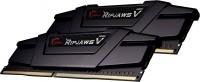 Оперативная память G.Skill Ripjaws V DDR4 2x8Gb  F4-3200C16D-16GVKB