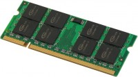 Оперативная память Hynix SODIMM DDR4  HMA81GS6AFR8N-UH