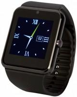 Носимый гаджет ATRIX Smart Watch TW-66